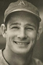 Portrait of Jim Oglesby