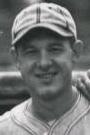 Portrait of Bruce Ogrodowski