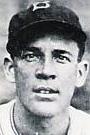 Portrait of Ralph Onis