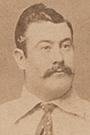 Portrait of Dave Orr