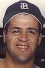 Portrait of Bobo Osborne