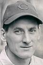 Portrait of Johnny Ostrowski
