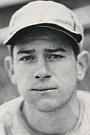Portrait of Mickey Owen