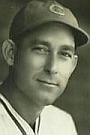 Portrait of Vance Page