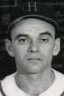 Portrait of Al Papai