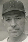Portrait of Frank Papish