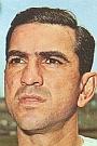 Portrait of Camilo Pascual
