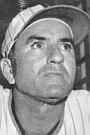 Portrait of Carlos Pascual