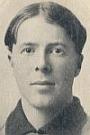 Portrait of Case Patten