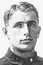 Portrait of Roy Patterson