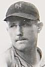 Portrait of Homer Peel