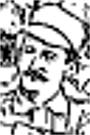 Portrait of John Peltz
