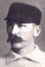 Portrait of Fred Pfeffer