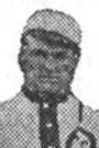 Portrait of Monte Pfyl