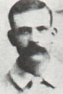 Portrait of Bill Phillips