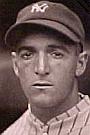 Portrait of Eddie Phillips
