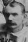 Portrait of Marr Phillips