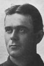 Portrait of Wiley Piatt