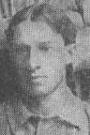 Portrait of Lou Polchow