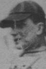 Portrait of John Pomorski