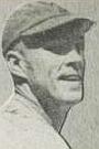 Portrait of Elmer Ponder
