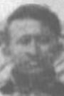 Portrait of Bill Popp