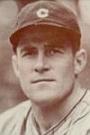Portrait of Dick Porter