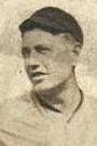 Portrait of Bill Prough