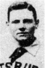 Portrait of Tom Quinn