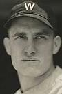 Portrait of Frank Ragland