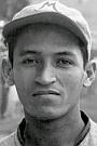 Portrait of Chucho Ramos