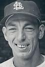Portrait of Earl Rapp