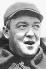 Portrait of Bugs Raymond