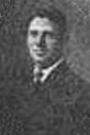 Portrait of Phil Reardon