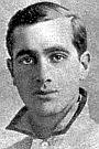 Portrait of Tom Reilly