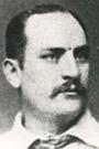 Portrait of Charlie Reipschlager