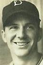 Portrait of Bobby Reis
