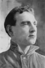 Portrait of Doc Reisling
