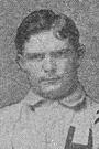Portrait of Butch Rementer