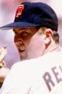 Portrait of Rick Reuschel