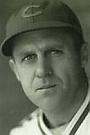 Portrait of Carl Reynolds