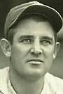 Portrait of Gordon Rhodes