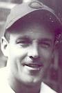 Portrait of Len Rice