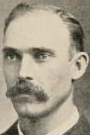 Portrait of Hardy Richardson