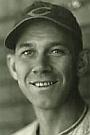 Portrait of Nolen Richardson
