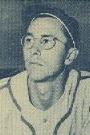 Portrait of Don Richmond