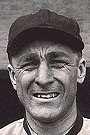 Portrait of Branch Rickey