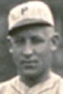 Portrait of Skipper Roberts