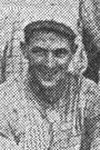 Portrait of Dick Robertson