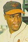 Portrait of Earl Robinson